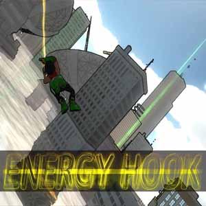 Energy Hook Key Kaufen Preisvergleich