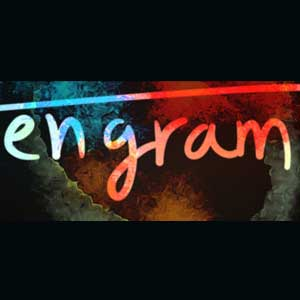 Engram