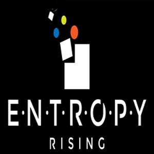 Entropy Rising Key Kaufen Preisvergleich
