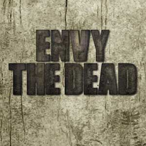 Envy the Dead Key Kaufen Preisvergleich