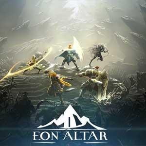 Eon Altar Episode 1 Key Kaufen Preisvergleich