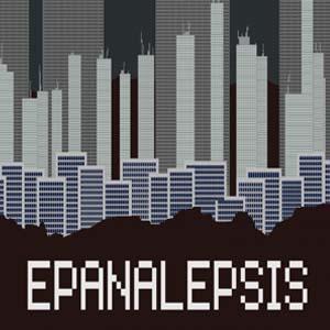 Epanalepsis Key Kaufen Preisvergleich