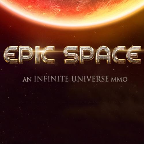 Epic Space Online Key Kaufen Preisvergleich