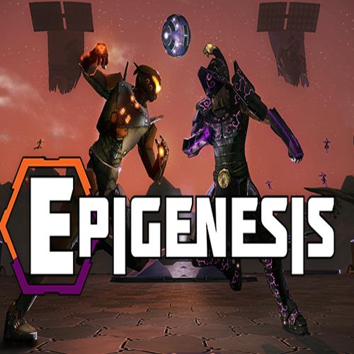 Epigenesis Key kaufen - Preisvergleich