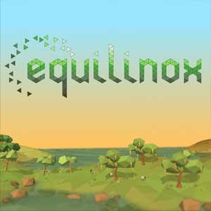 Equilinox Key kaufen Preisvergleich