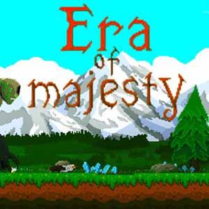 Era of Majesty Key Kaufen Preisvergleich