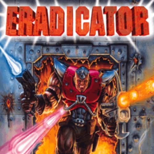 Eradicator Key Kaufen Preisvergleich