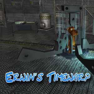 Erwins Timewarp Key Kaufen Preisvergleich