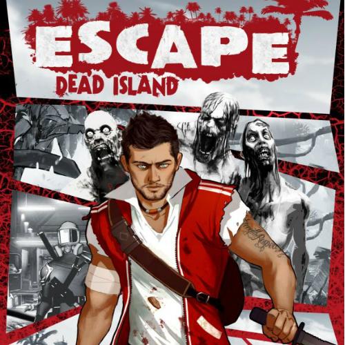 Escape Dead Island Xbox 360 Code Kaufen Preisvergleich