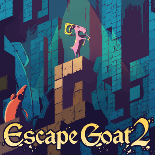 Escape Goat 2 Key Kaufen Preisvergleich