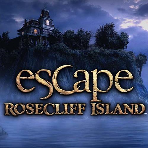 Escape Rosecliff Island Key Kaufen Preisvergleich