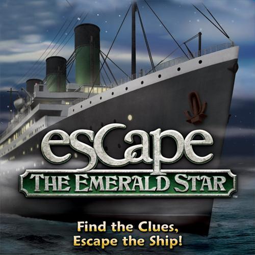 Escape The Emerald Star Key Kaufen Preisvergleich