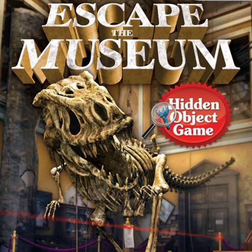 Escape The Museum Key Kaufen Preisvergleich