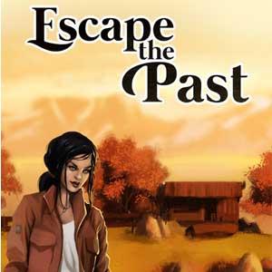 Escape The Past Key Kaufen Preisvergleich