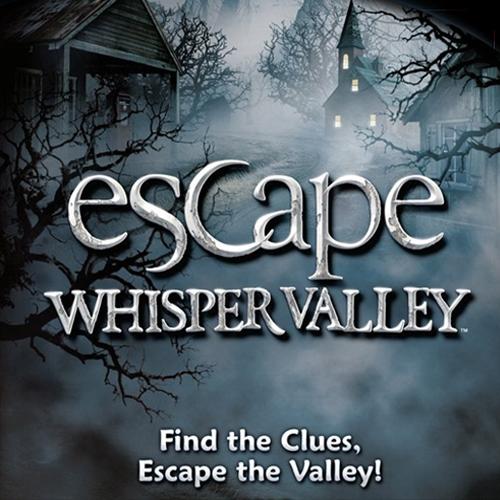 Escape Whisper Valley Key Kaufen Preisvergleich