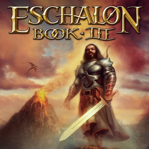 Eschalon Book 3 Key Kaufen Preisvergleich