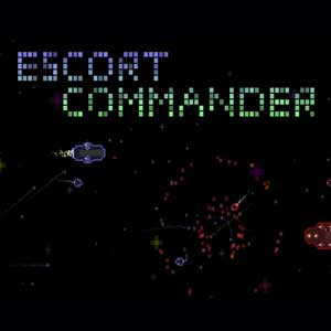 Escort Commander