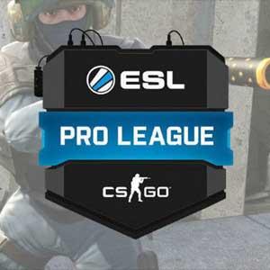 ESL Pro League CSGO Skin Case Key Kaufen Preisvergleich