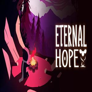 Eternal Hope Key kaufen Preisvergleich