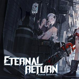Eternal Return Black Survival Starter Pack Key kaufen Preisvergleich