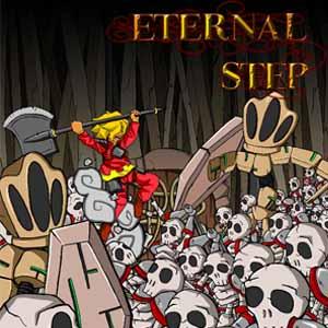 Eternal Step Key Kaufen Preisvergleich