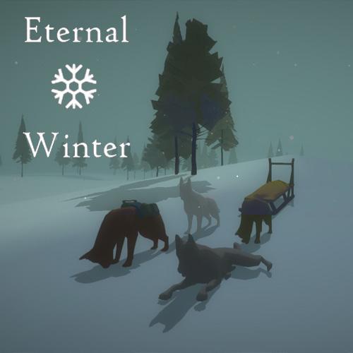 Eternal Winter Key Kaufen Preisvergleich