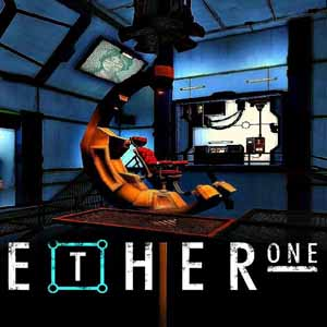 Ether One Redux