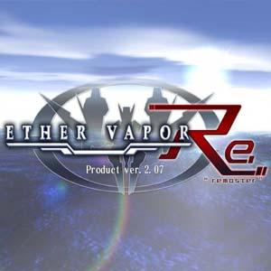 Ether Vapor Remaster Key Kaufen Preisvergleich