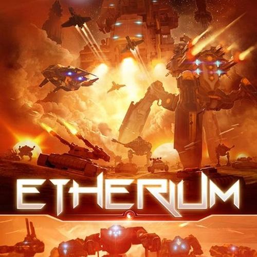 Etherium Key Kaufen Preisvergleich
