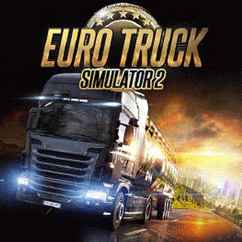 Euro Truck Simulator 2 Trucking Fan Key Kaufen Preisvergleich