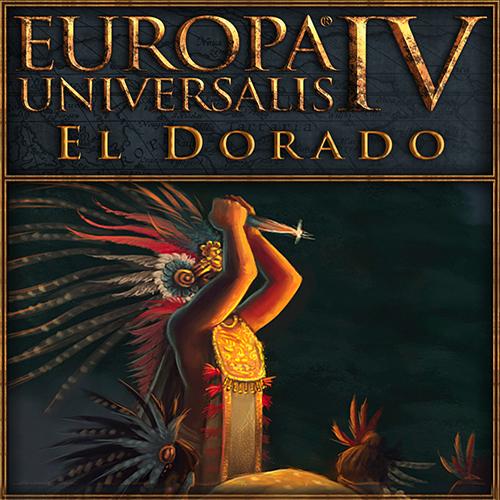 Europa Universalis 4 El Dorado Key Kaufen Preisvergleich