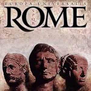 Europa Universalis Rome Key Kaufen Preisvergleich