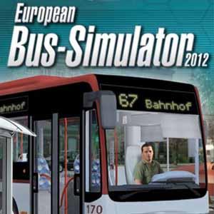 European Bus Simulator 2012 Key Kaufen Preisvergleich