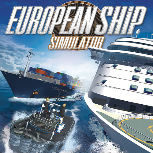 European Ship Simulator Key Kaufen Preisvergleich