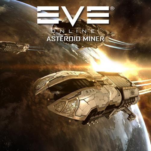 Eve Online Asteroid Miner Key Kaufen Preisvergleich