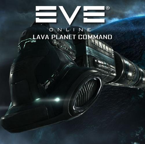 Eve Online Lava Planet Command Key Kaufen Preisvergleich