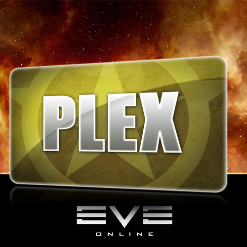 EVE Online Plex Gamecard Code Kaufen Preisvergleich