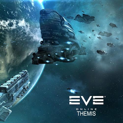 Eve Online Themis Key Kaufen Preisvergleich