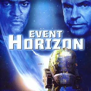 Event Horizon Key Kaufen Preisvergleich