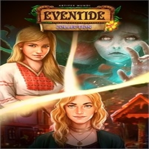 Eventide Collection