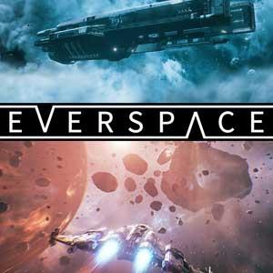 Kaufe EVERSPACE Xbox One Preisvergleich