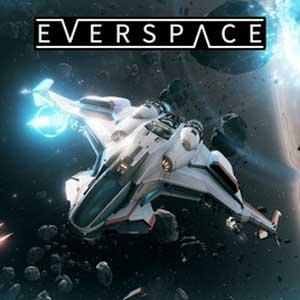 EVERSPACE Key Kaufen Preisvergleich