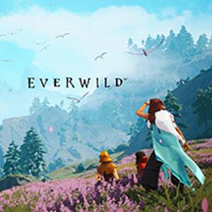Kaufe Everwild Xbox One Preisvergleich