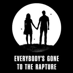 Everybody's Gone to the Rapture Key Kaufen Preisvergleich