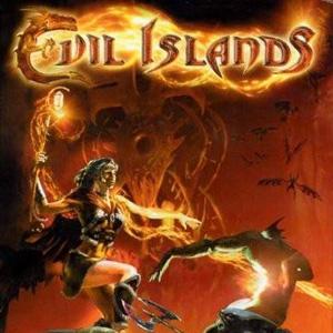 Evil Islands Key Kaufen Preisvergleich