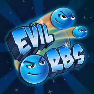 Evil Orbs Key Kaufen Preisvergleich