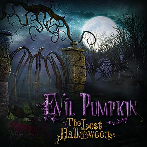 Evil Pumpkin The Lost Halloween Key Kaufen Preisvergleich