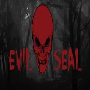 Evil Seal Key kaufen Preisvergleich