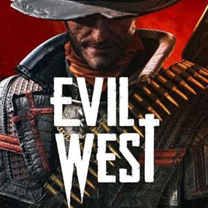 Evil West
