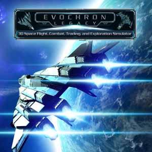 Evochron Legacy Key Kaufen Preisvergleich